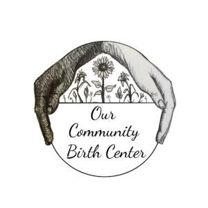 OCBC Image by Sarah Imig
