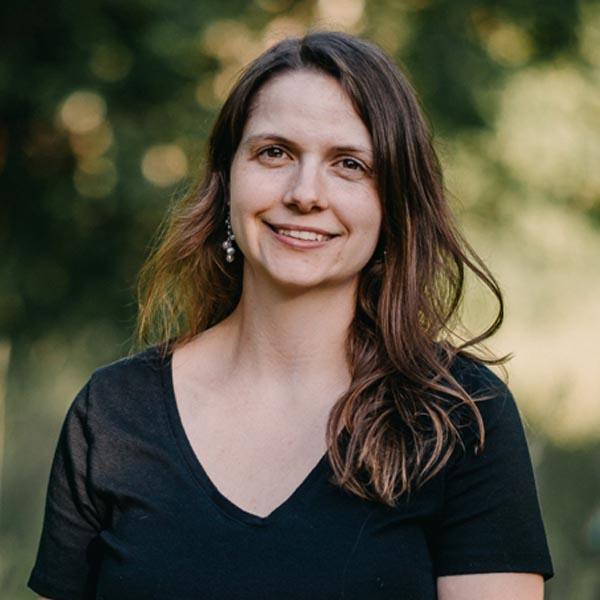 AlexAnn Westlake